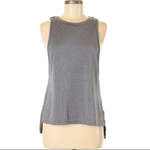 C9 by Champion Gray Muscle Workout Tank Top - NWOT